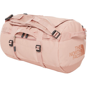 The North Face Base Camp Duffel XS Misty Rose/Misty Rose